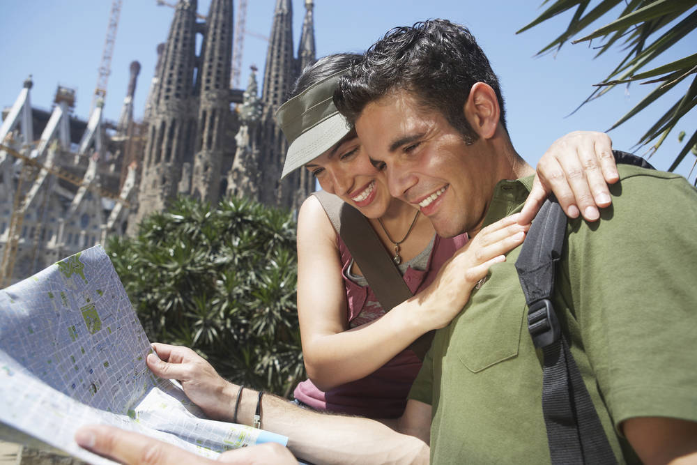 La cultura española, motivo de reclamo turístico