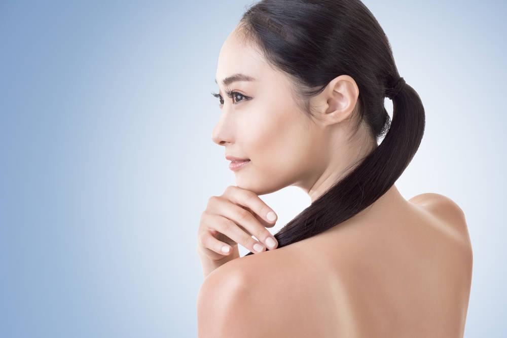 Secretos de las Mujeres Japonesas para mantener una Piel Joven