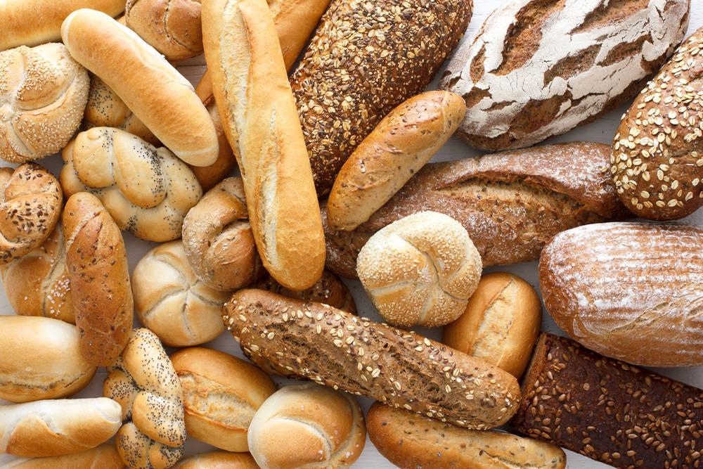 El pan de siempre ya no está al alcance de muchos