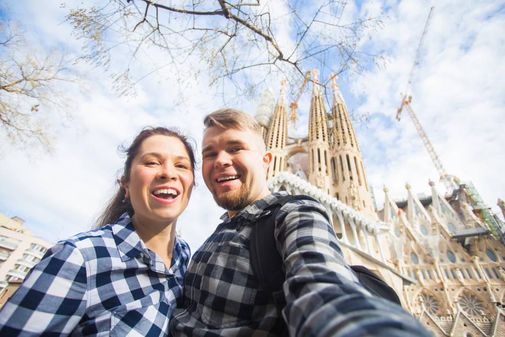 La cultura de Barcelona, la clave de su éxito