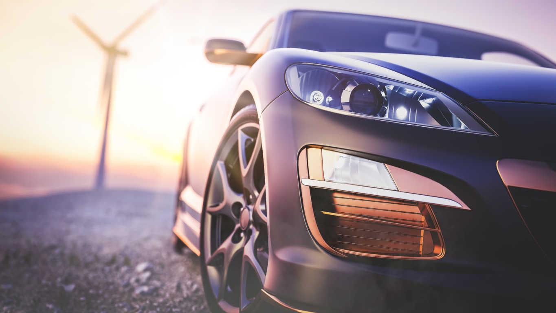 La compraventa de vehículos en Europa, una cuestión cultural