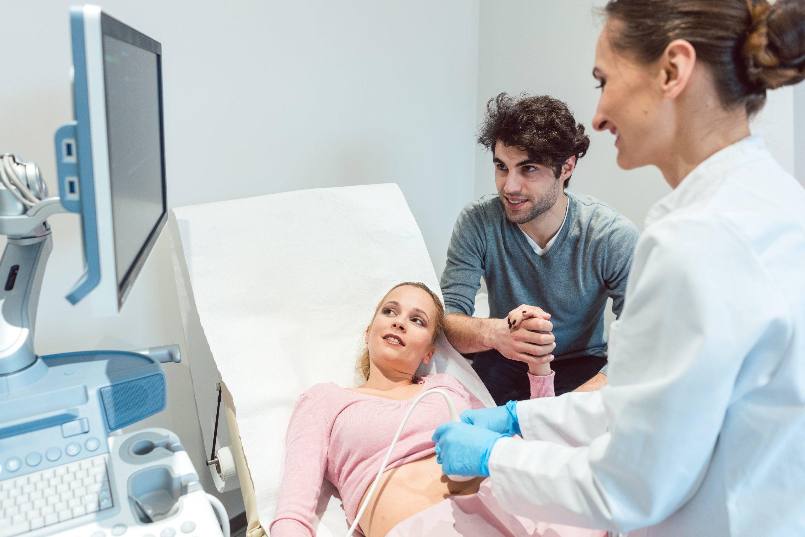España se convierte en destino ideal para la reproducción asistida
