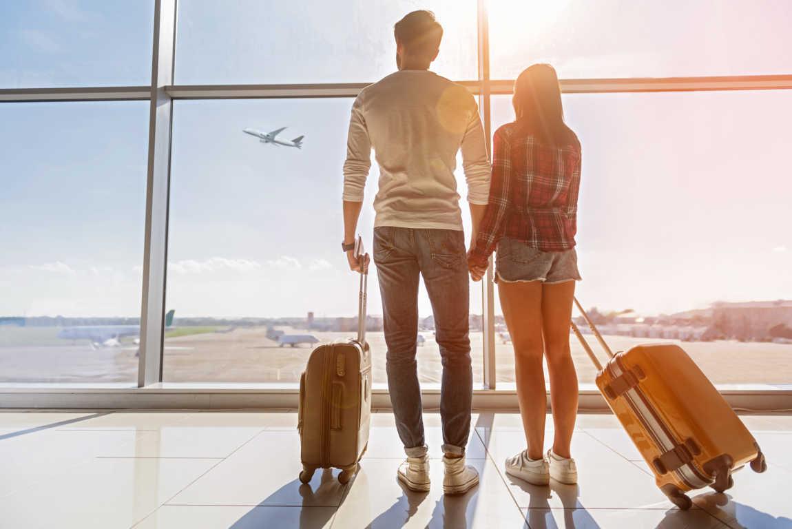 El turismo se recupera de la crisis