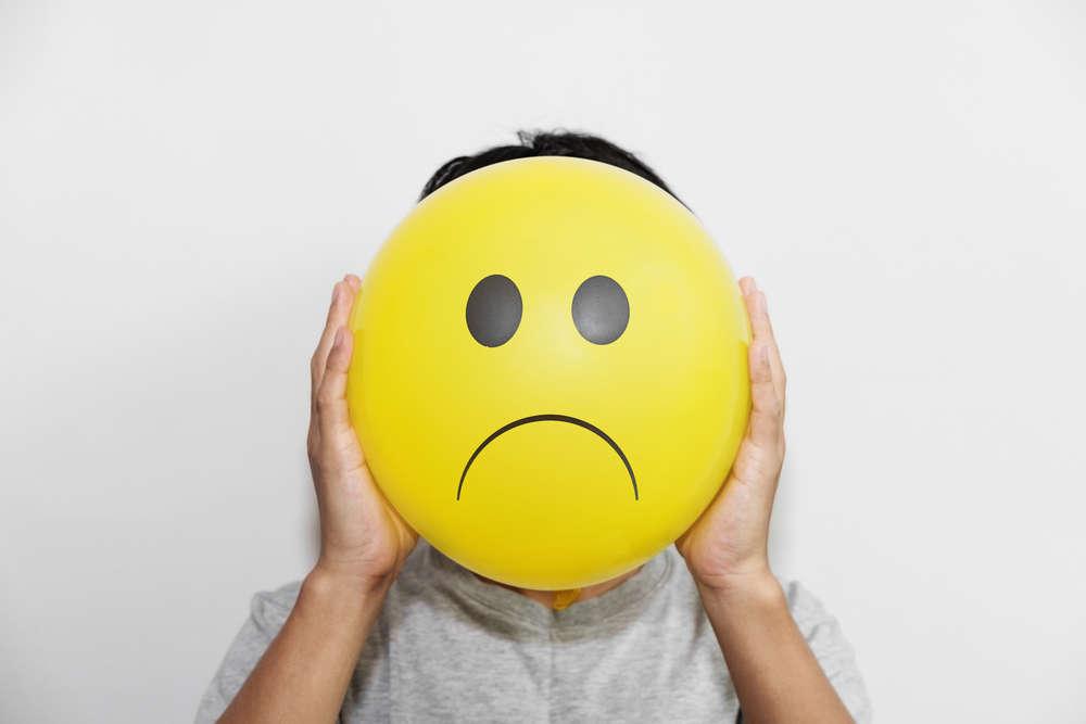 Los expertos hablan: 5 formas de luchar contra la depresión