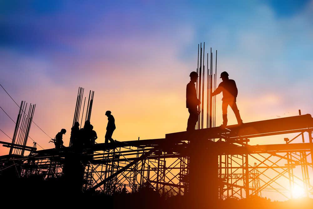 El poder de la construcción española, devenido del propio comportamiento de nuestra población