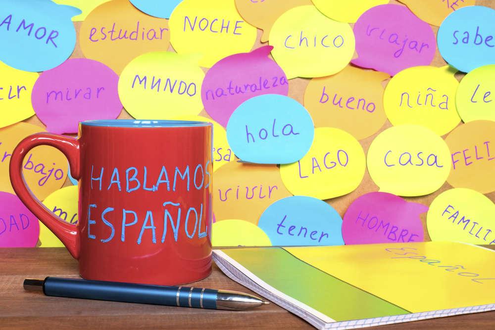 La traducción, un elemento indispensable para la promoción de la cultura española